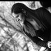 derya aksu's Twitter Profile Picture