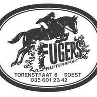 FugersSoest