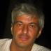 Murat Umar's Twitter Profile Picture