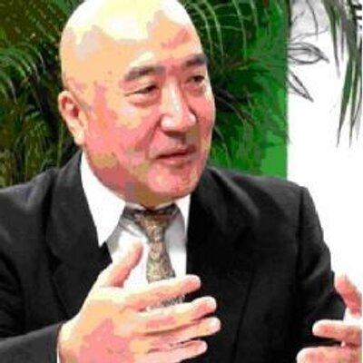 Takayuki Suzuki 鈴木隆行 | Social Profile