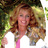 @CynthiaBrian