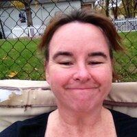 Lisa Roggeman | Social Profile