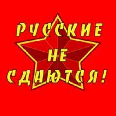 oleg karev (@olegkarev2)