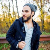 Ksteezy | Social Profile