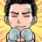 boxer_info