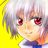 The profile image of ason71