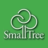 smalltreecomm's avatar