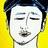 TAICHIRO_YAMADA