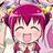 The profile image of hoshizora_fes