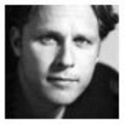 David Vismans | Social Profile