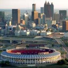 Atlanta Tips Social Profile