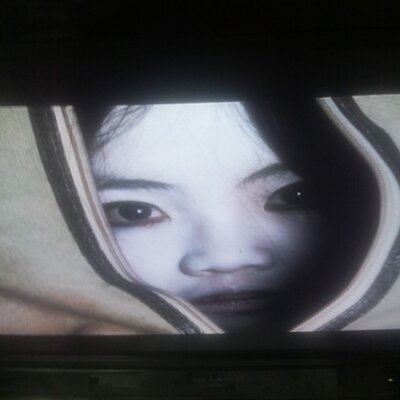 山村貞子の画像 p1_30