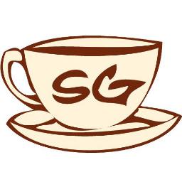 SGcafe Social Profile