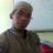 Pendekar_Sunur