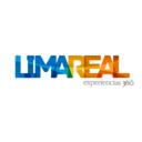 LimaRealBTL