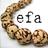 @EFA_Ethicalinfo