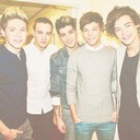 #OneDirection# (@000_payne) Twitter