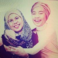 anum wahab | Social Profile