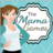 @themamagames