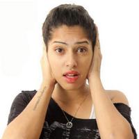 Shilpa Rao | Social Profile
