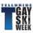 @GaySkiWeek