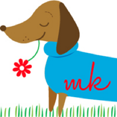 Alix + Dottie   Social Profile