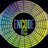 EncodeDCC