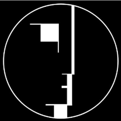 kosmopolit | Social Profile