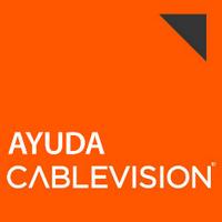 Ayuda CABLEVISION | Social Profile