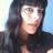 RuthMarquez15 profile