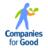 @Companies4Good