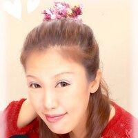 miki   Social Profile