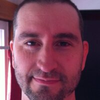Sam Exel | Social Profile