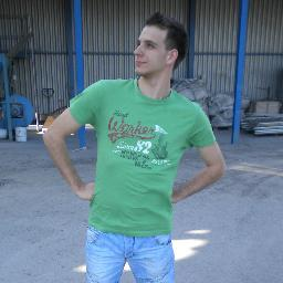 Miroslav Bar Berka