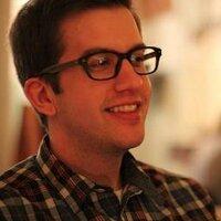 Ben Tesch | Social Profile