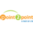 @point2pointS