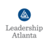 Leadership Atlanta's Twitter Profile Picture