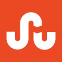 StumbleUpon | Social Profile