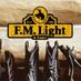 F.M. Light and Sons Twitter