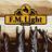 fmlights Twitter