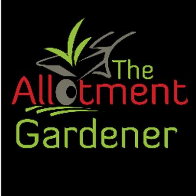 Allotment Gardener | Social Profile