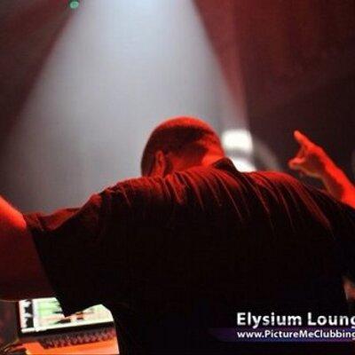 DJ Kutz | Social Profile
