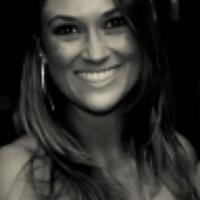 MarthaPapaleoM | Social Profile