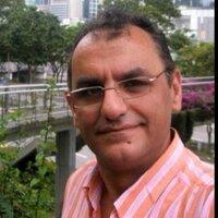 Tarek Anwar   Social Profile