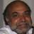 @prabhupingali