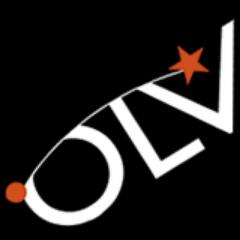 olv Social Profile