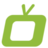videoswagtv profile