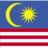 @MalaysiaAds