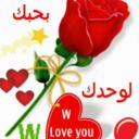 محمد الشحات (@01003192864) Twitter