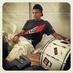 Mauricio Estrada's Twitter Profile Picture
